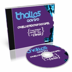 cd thalles roberto ao vivo mp3